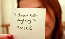 free-to-smile (2)